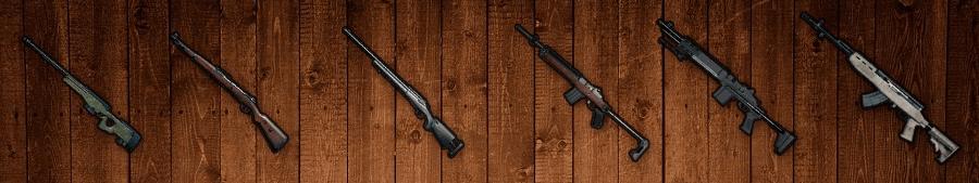 این تصویر دارای صفت خالی alt است؛ نام پروندهٔ آن Sniper-Wood.png است