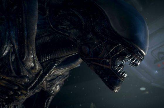 مروری جامع بر سری فیلم های Alien – هیولایی از فضا