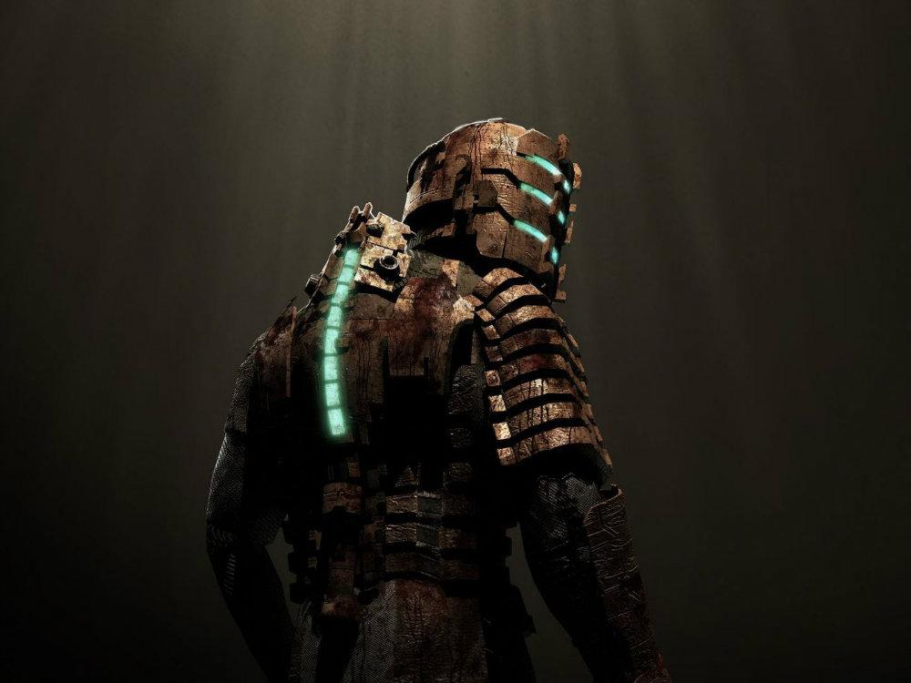 شرکت Electronic Arts