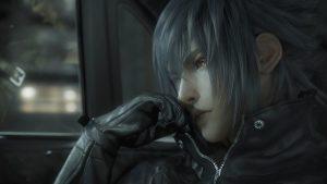 هر آنچه در مورد Final Fantasy 16 میدانیم و نمیدانیم