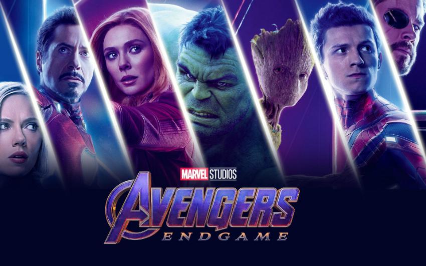 چرا مارول همیشه فیلمهای کوچکتر را بعد از فیلمهای Avengers اکران میکند؟