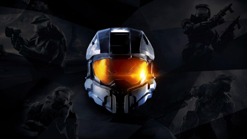 Halo The Master Chief Collection w850 ویجیاتو: بازیهایی که باید به خاطرشان گیم پس بخرید اخبار IT