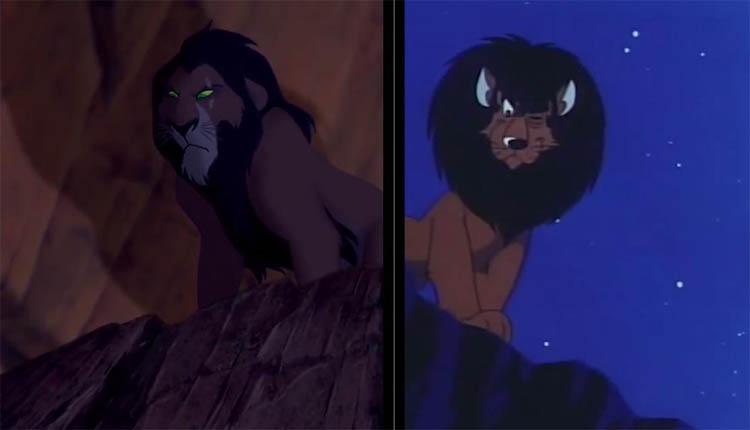 شیر شاه
