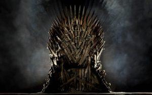 راهنمای خرید بازیهایی که حال و هوایی شبیه به Game of Thrones دارند