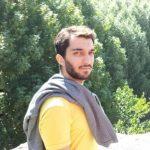 محسن وفانژاد