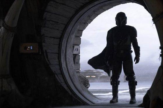 تاریخ انتشار فصل دوم سریال The Mandalorian مشخص شد