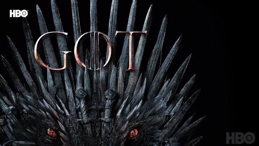 مدیر HBO از جمعبندی سریال گیم آف ترونز دفاع میکند