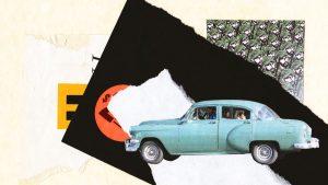 چطور فیدل کاسترو نسلی از گیمرهای کوبایی را پرورش داد؟