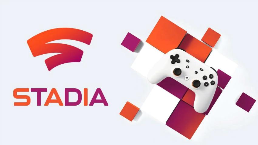 گوگل سرمایهگذاری لازم برای ساخت بازی روی استیدیا را انجام نمیدهد