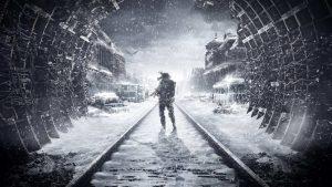 آیا بازی Metro Exodus برای فرزند من مناسب است؟