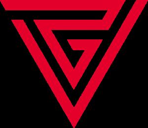 لوگوی ویجیاتو