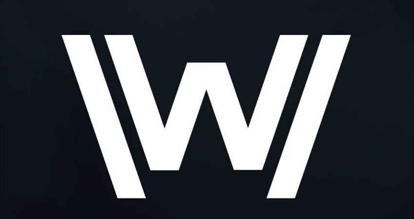 نخستین تریلر از فصل سوم سریال Westworld منتشر شد [تماشا کنید]