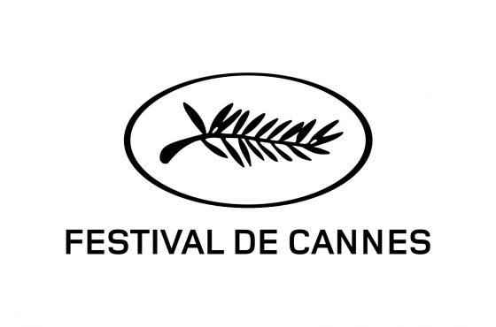 جشنواره فیلم کن به خاطر ویروس کرونا به تعویق افتاد