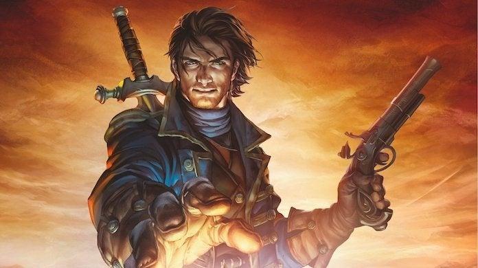 احتمال معرفی Fable IV در رویداد E3 2019 قوت گرفت