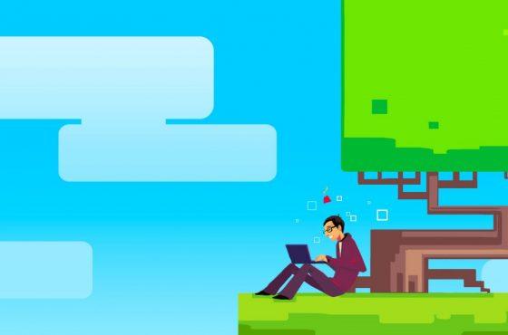 برای طراح بازی شدن چه باید بدانم؟