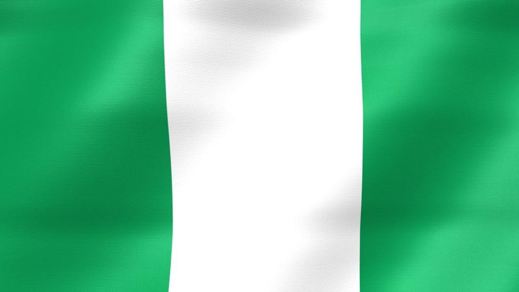 نالیوود Nollywood
