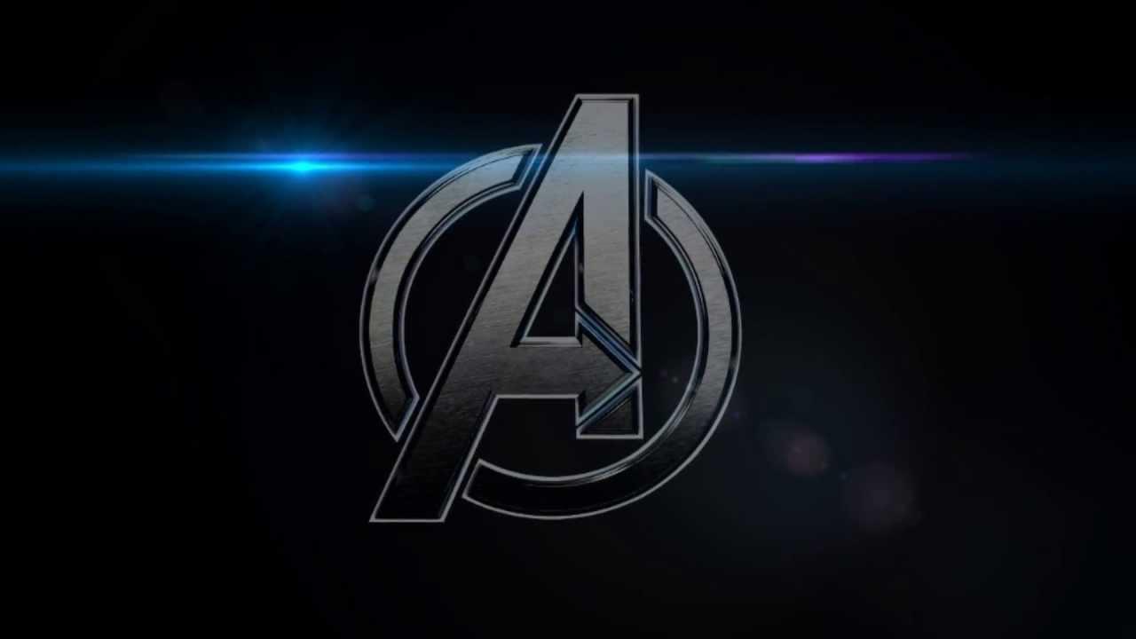 اطلاعات جدیدی از بازی Avengers منتشر شد