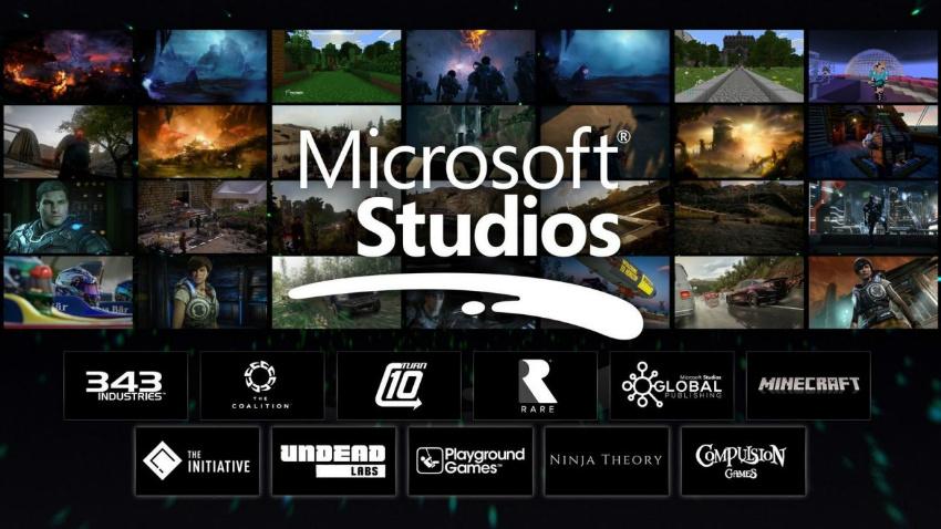 یکی دیگر از توسعهدهندگان God of War به تیم مایکروسافت ملحق شد