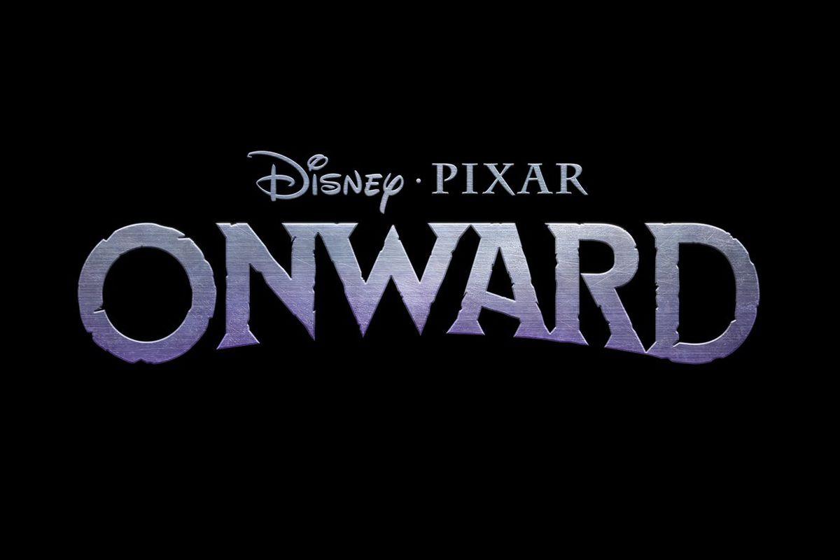 تریلر انیمیشن Onward دنیای فانتزی الفها را به تصویر میکشد