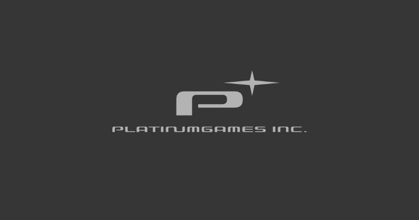 پلاتینیوم گیمز هفته آینده از یک بازی بزرگ رونمایی میکند