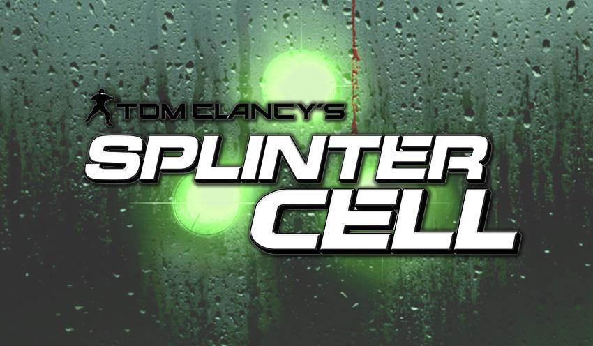 یکی از کارگردانهای یوبیسافت توسعه Splinter Cell جدید را تایید کرد