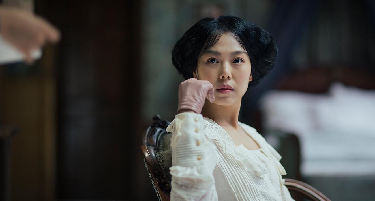 فیلم سینمایی کره ای