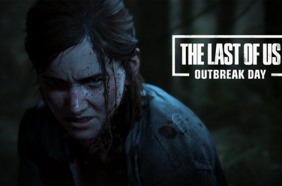 تجربه The Last of Us Part II از نظر احساسی چالش برانگیز است