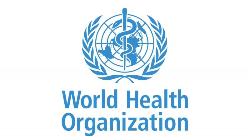 سازمان بهداشت جهانی، اعتیاد به بازیهای ویدیویی را در دسته «اختلال رفتاری» قرار داد