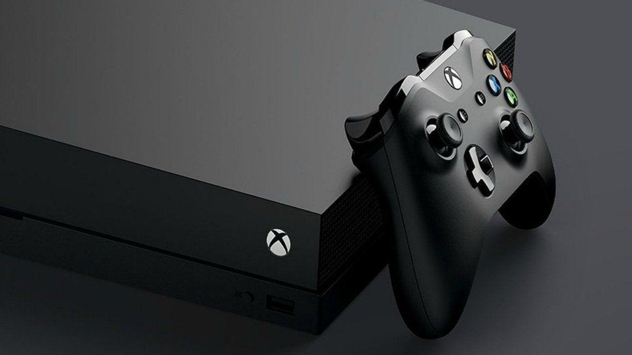 مایکروسافت انتظار دارد که ایکس باکس اسکارلت برنده رقابت با پلیاستیشن 5 باشد