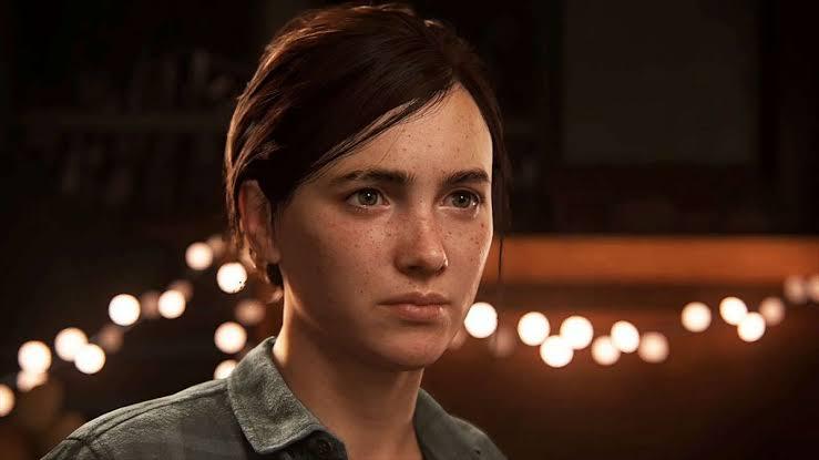 آیا تاریخ انتشار The Last of Us Part 2 تغییر کرده است؟