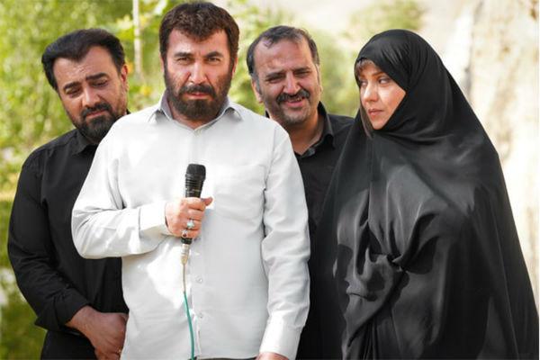 جدول فروش هفتگی سینمای ایران؛ «زهرمار» کام تماشاگران را شیرین کرد