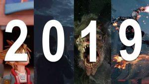چرا ۲۰۱۹ به سالی ناامیدکننده برای بازیهای ویدیویی تبدیل شده است؟