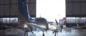 Flight Simulator 2020 - تجربهای هیجان انگیز یا زوالی در این بازار آشفته؟