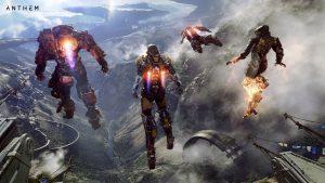 مدیران ارشد شرکت EA پاداش مالی دریافت نخواهند کرد