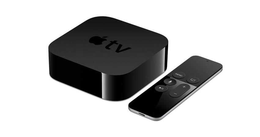سوفیا کاپولا برای اپل تیوی پلاس سریال میسازد