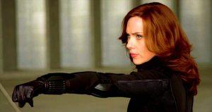 فیلم Black Widow به سریال Better Call Saul شباهت خواهد داشت