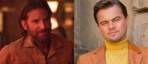احتمالاً بردلی کوپر جایگزین لئوناردو دیکاپریو در فیلم Nightmare Alley میشود