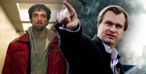 داستان فیلم جدید کریستوفر نولان درباره چیست؟