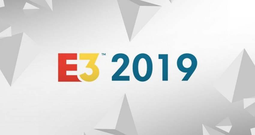 بازدیدکنندگان E3 2019 نسبت به سال گذشته کاهش داشته است