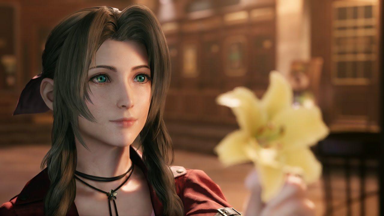 تاریخ انتشار نخستین اپیزود ریمیک Final Fantasy VII اعلام شد [تماشا کنید]
