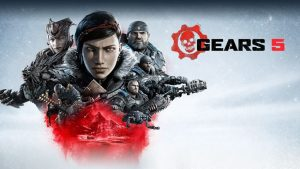 خیلی زود است تا از عرضه بازی Gears 5 برای ایکسباکس اسکارلت صحبت شود