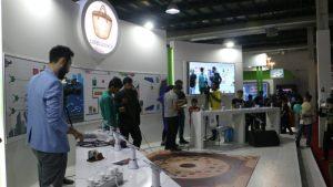 آیا بازیسازی در ایران تبدیل به صنعت شده است؟