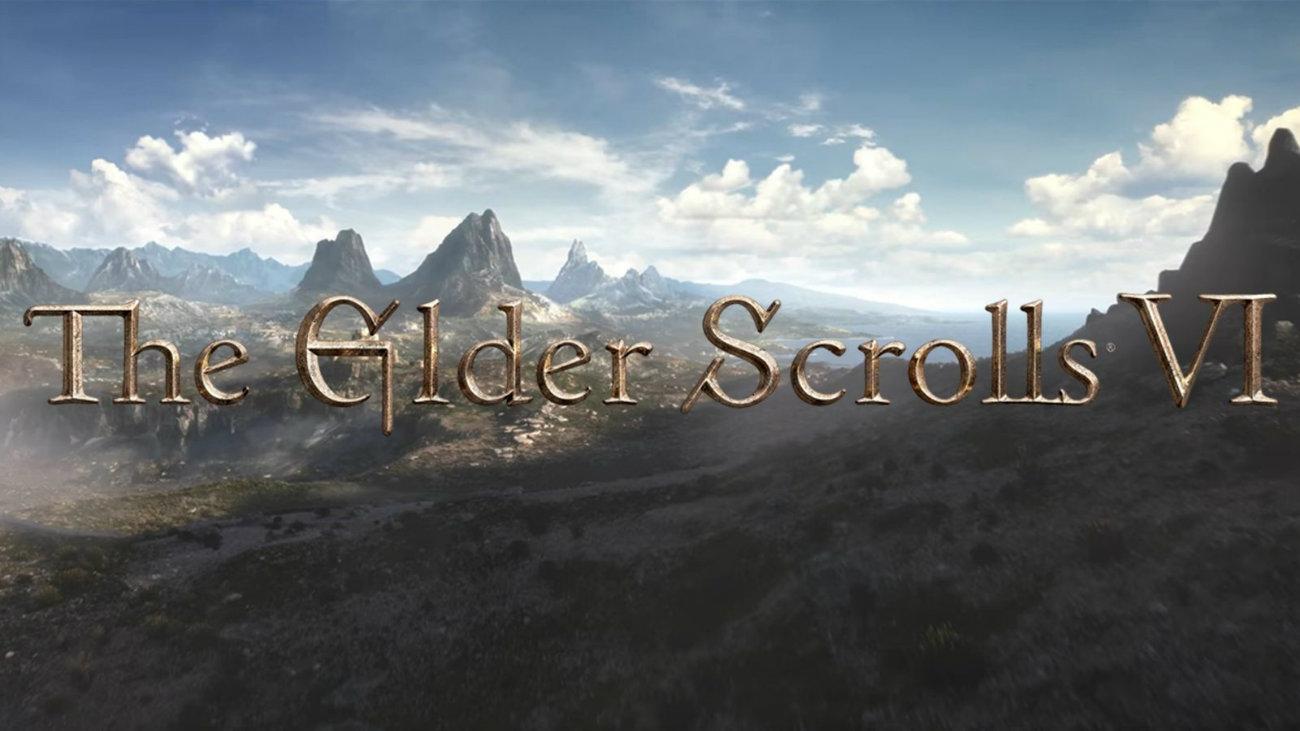 رییس بتسدا از عرضه انحصاری The Elder Scrolls 6 برای ایکس باکس سری ایکس میگوید