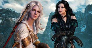 مشاهده زنهای جذاب در بازی ویدیویی میتواند به آزار و اذیت در دنیای واقعی منجر شود