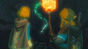 دنباله Zelda: Breath of the Wild احتمالا متفاوتترین نسخه سری خواهد بود