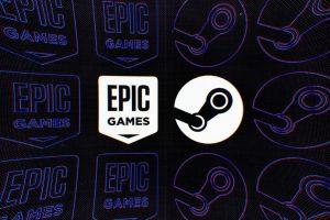 آیا انحصاری کردن بازیهای جدید توسط اپیک استور به نفع صنعت گیم است؟