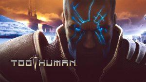 Too Human یک هفته رایگان شد پس یک داستان راجع به کشتی گرفتن با اپیک گیمز بخوانیم