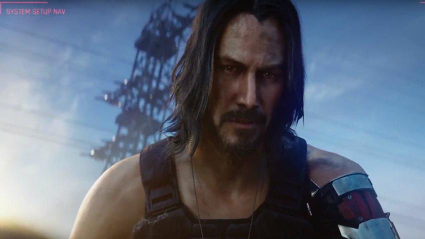 بهترینهای E3 2019 از دید گیم اینفورمر اعلام شدند