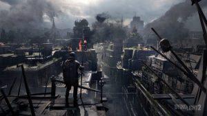 تصمیمات کاربران در Dying Light 2 دنیای بازی را تغییر میدهد