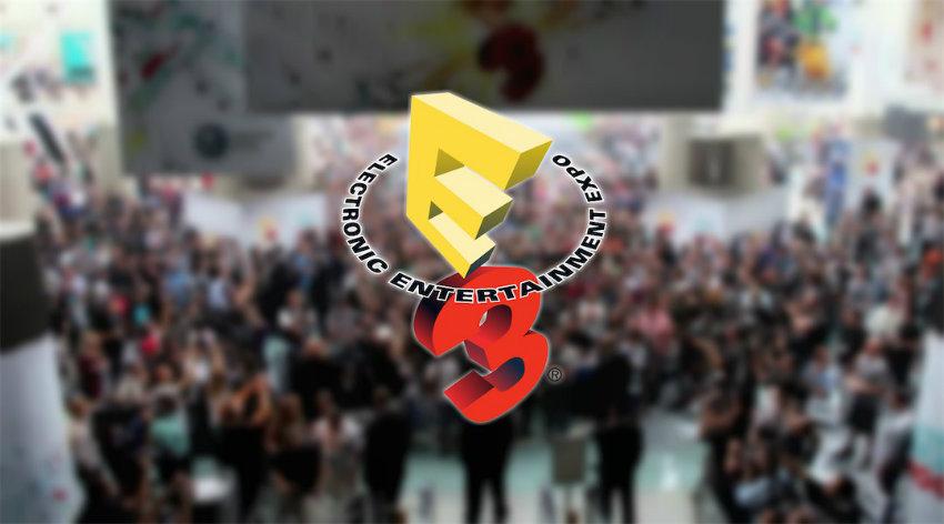 Game Critics Awards
